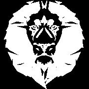 Logotipo Manghá Agência